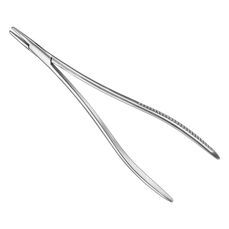 Needle Holder